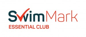 SwimMark-Essential-Club-RGB (3)