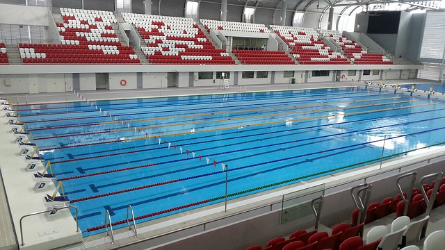 olympic-swimming-pool-1185775_640
